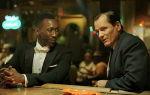 Фильмы наподобие «Зеленая книга»: похожие и такого же типа по жанру