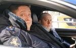 Полицейский с Рублевки: хронология сезонов и фильма