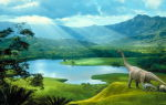 Мультфильмы про динозавров, драконов, игрушечных персонажей для мальчиков и девочек