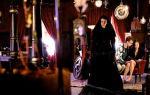 Зарубежные мистические сериалы 2015 – 2016 годов: список лучших