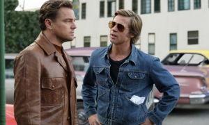Фильмы, номинированные на Оскар 2020: список номинаций