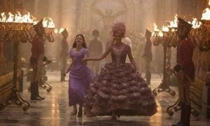 Какие фильмы выйдут на Новый год 2019: новые кинокартины, которые покажут на праздники