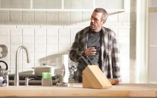 Доктор Хаус 8 сезон: содержание серий