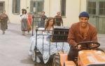 Старые итальянские фильмы 60 — 80 годов