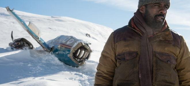 Кино про крушение самолета: фильмы про авиакатастрофы (художественные)