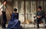 Фильмы типа Шерлока Холмса: похожие сериалы по жанру