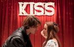 Фильмы типа «Будка поцелуев»