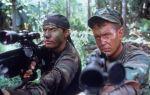 Снайпер: все части и последовательность фильмов