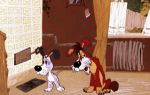 Советские мультики про животных: сборник про собак, зайцев и других зверей