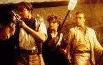 Мумия: все фильмы по порядку (список)