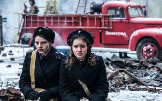 Русские военные фильмы 2019, которые уже можно посмотреть: кино о войне ВОВ 41 – 45 (уже вышедшие, новые и лучшие)