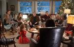 Новогодние зарубежные комедии: список фильмов про Новый год
