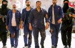 Индийские фильмы 2018 на русском языке: новые боевики (2019)