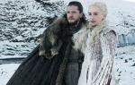 Игра престолов 8 сезон: что будет дальше и последние новости перед премьерой