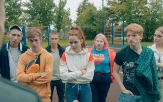 Когда выйдет 2 сезон Трудные подростки (2019)?