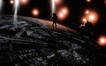 Стартрек: фильмы по порядку (список сериалов и фильмов про Звездный путь)