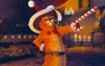 Новогодние мультики Дисней: рождественские мультфильмы