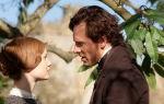 Фильмы наподобие Джейн Эйр: самые похожие кинокартины