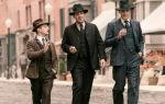 Документальное историческое кино: лучшие фильмы по истории России и не только