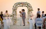 Новые зарубежные мелодрамы 2020: уже вышедшие популярные фильмы про любовь