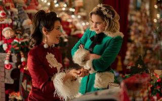 Новогодние фильмы декабрь 2019 – январь 2020: русские и зарубежные