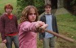 Гарри Поттер: последовательность фильмов (все части и серии кино)