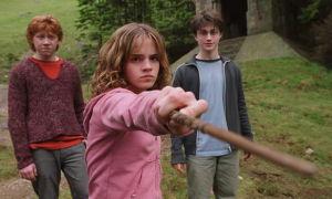 Гарри Поттер: последовательность фильмов (все части и серии кино по очередности)
