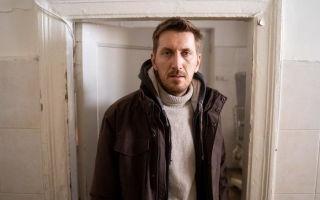 Эпидемия 2 сезон сериала: когда выйдет продолжение серий в России