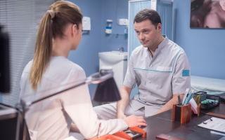 Женский доктор 6 сезон: дата выхода серий в России