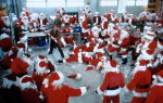 Новогодние фильмы: список лучших новогодних фильмов (зарубежных) про Рождество