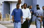 Лучшие фильмы про гетто и бандитов из плохих районов