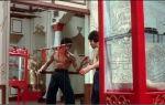 Кино про ниндзя и самураев: лучшие японские фильмы