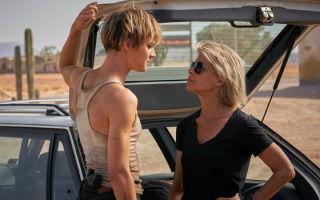 Фильмы на октябрь 2019 в кинотеатрах: что выходит (афиша)