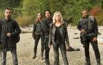 Сотня 7 сезон: когда выйдет сериал?
