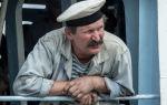Русские комедии 2020: новинки кино (уже вышедшие) – список лучших года по рейтингу