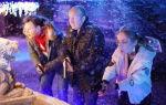 Полицейский с Рублевки. Новогодний беспредел 2: где Петров и почему не снимается?
