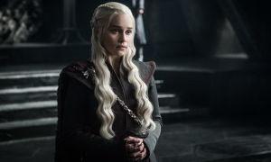 Актеры сериала «Игра престолов»: фото с именами всех сезонов (персонажи и актеры в жизни)