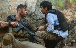 Зарубежные боевики 2020: новые фильмы года (американские, крутые и самые свежие)