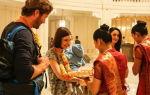 Отель Мумбаи: похожие фильмы такого же типа
