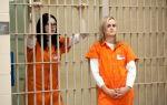 Оранжевый – хит сезона 7 сезон: дата выхода серий