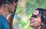 Описание серий сериала «Цветы дождя»
