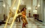 Фильмы приключения 2020, которые уже можно посмотреть, и они вышли: зарубежные новинки
