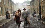 Британское кино и сериалы: лучшие английские фильмы