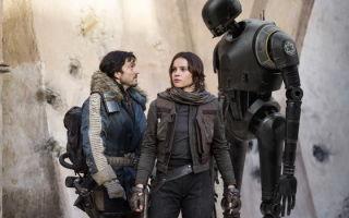 Звездные войны: фильмография и очередность серии по порядку (сколько всего частей)