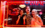 Ривердейл 5 сезон: дата выхода серий в России (2020)
