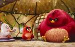 ТОП-20 самых красивых мультфильмов в мире