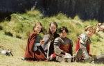 Хроники Нарнии: фильмы по порядку (список)