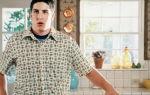 Фильмы типа «Американский пирог»: самые похожие комедии