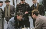Фильмы наподобие «Игры разума»