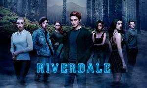 Расписание Ривердейла 3 сезон: дата выхода серий